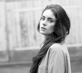 Jessica_Bernauer